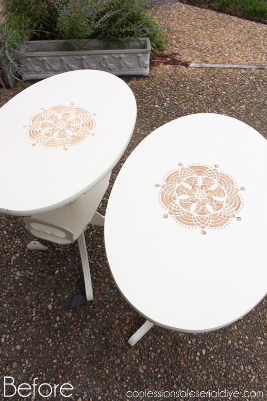 Paris-Table-1