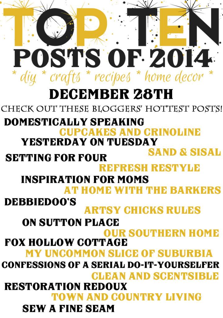 Top-Ten-Posts-of-2014-Blog-Hop