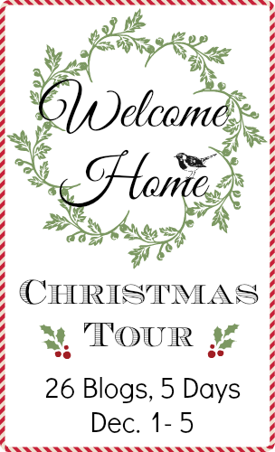 welcome-home-tour-graphic