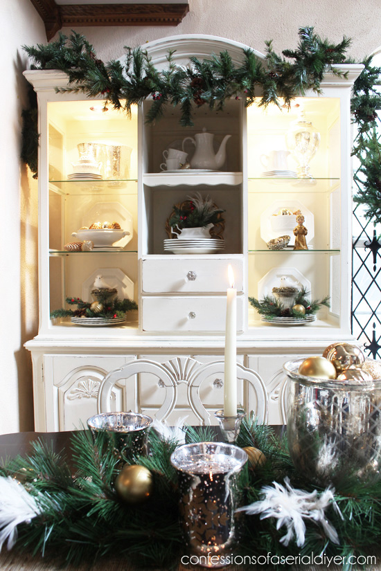 Christmas-Home-Tour-2014-Confessions-of-a-Serial-Do-it-Yourselfer-8a