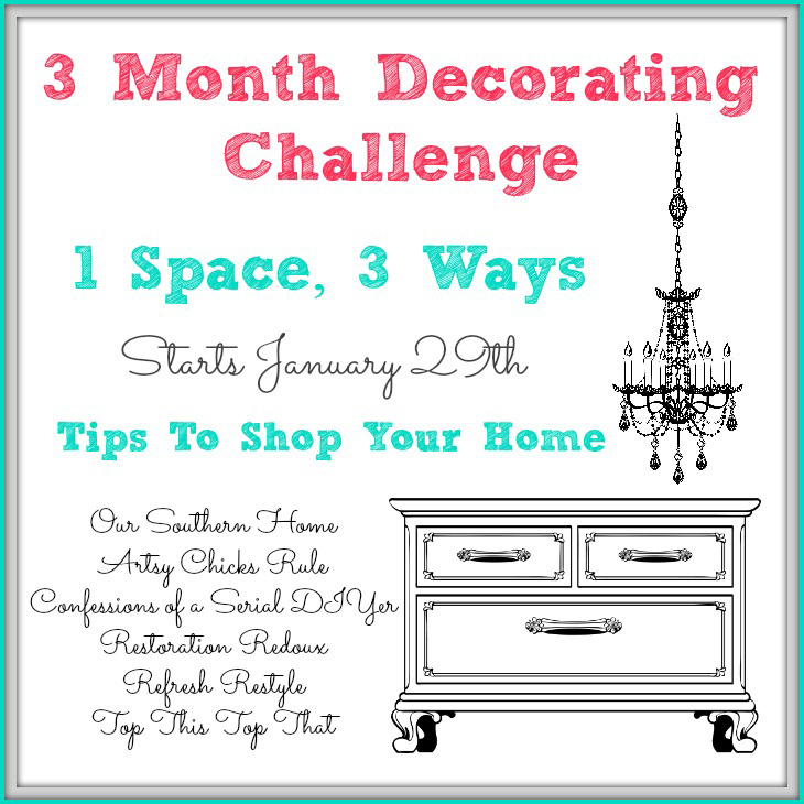 Decorating-Challenge-Graphic
