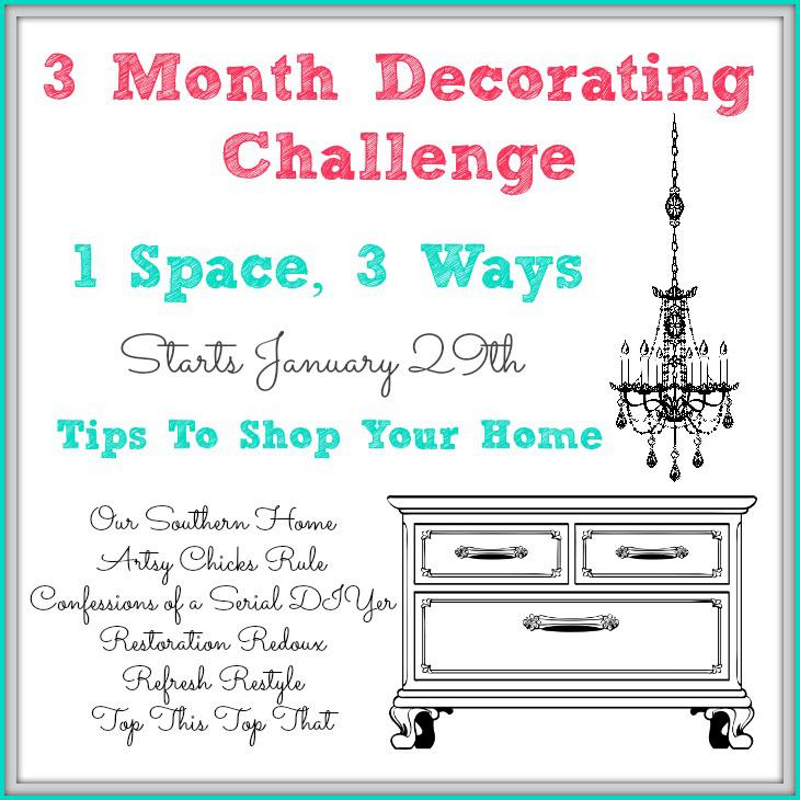 Decorating-Challenge-Graphic