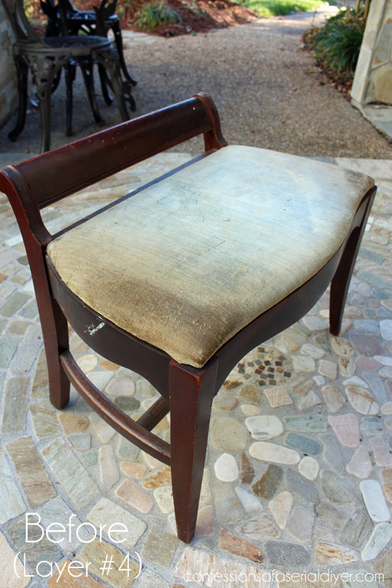 Dressing-Table-Bench-4