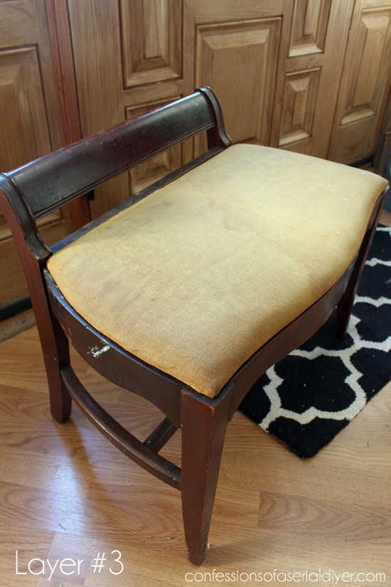 Dressing-Table-Bench-5