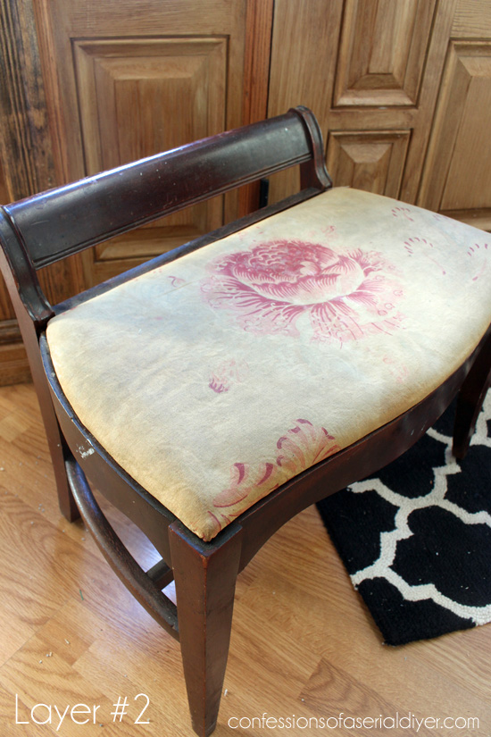 Dressing-Table-Bench-6