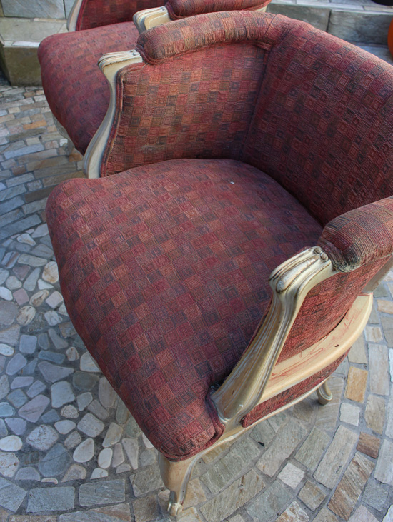 French-Provincial-Chair-Makeover-33