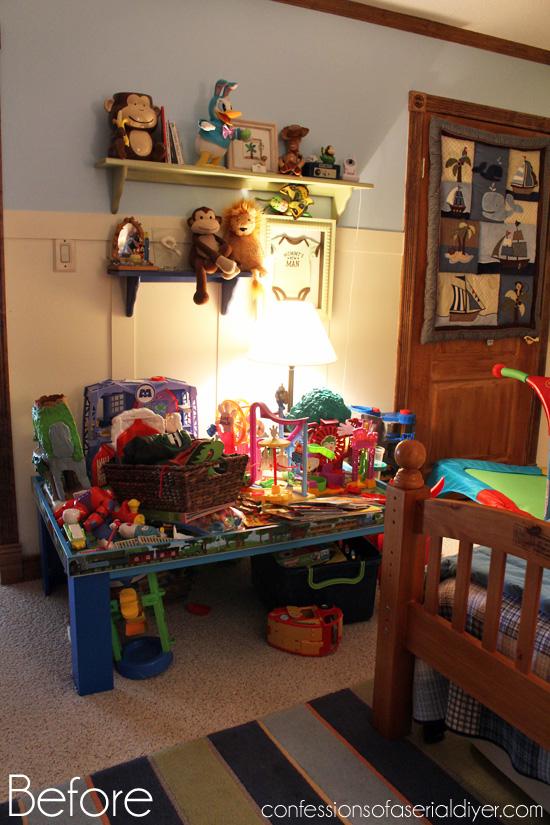 Organizing-Toys-12