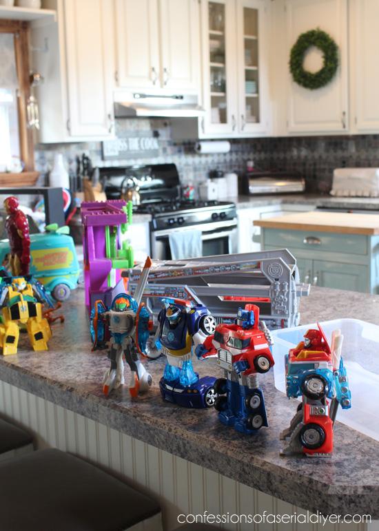 Organizing-Toys-2