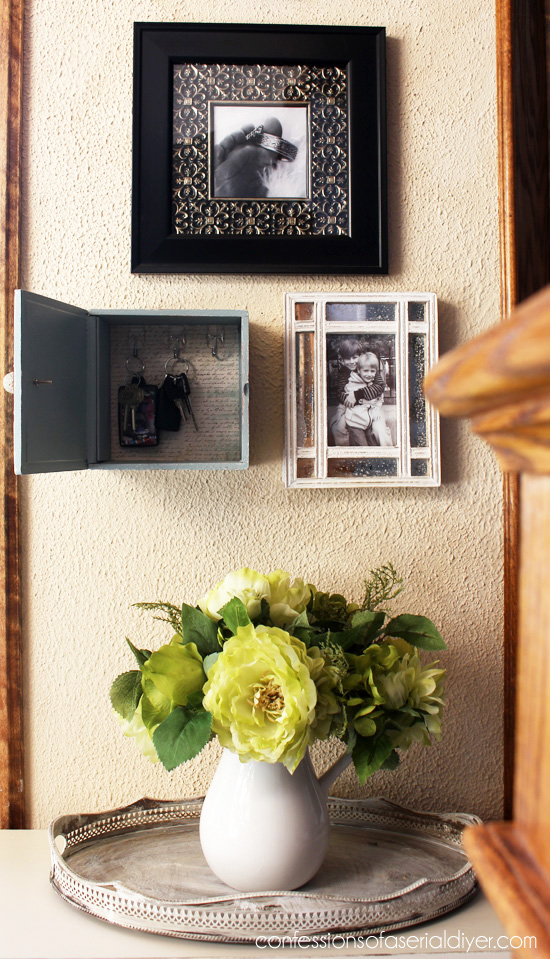 Cigar Box Upcycle Confessions Of A Serial Do It Yourselfer