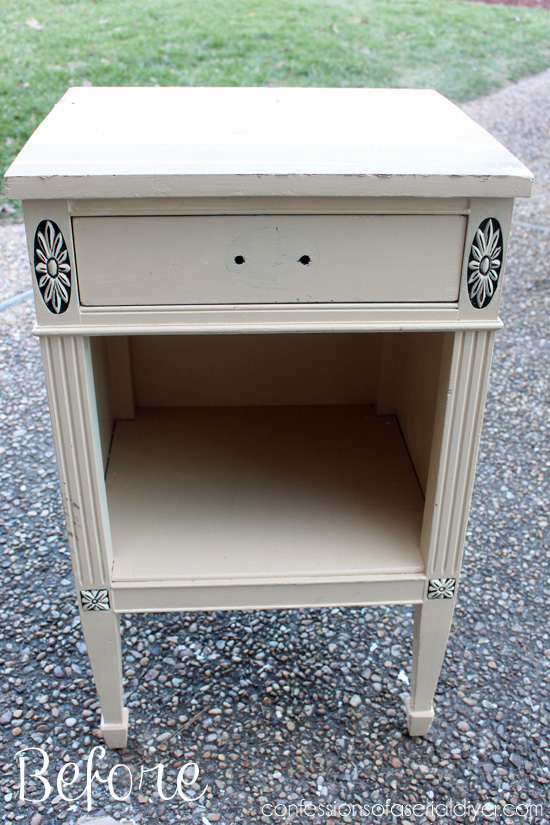 Lacey-Drawer-Side-Table-20