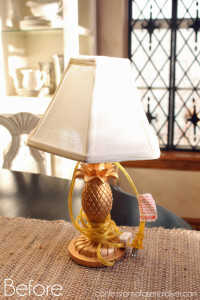 Lamp-to-Memo-Chalkb