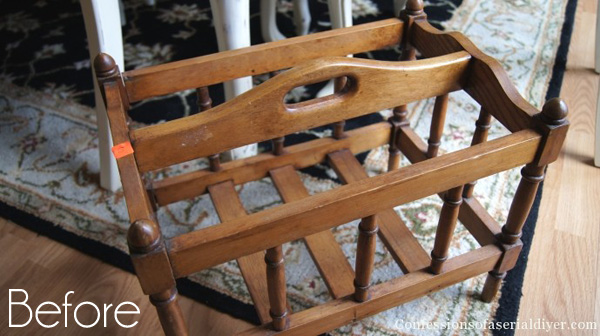 Mag-rack-before