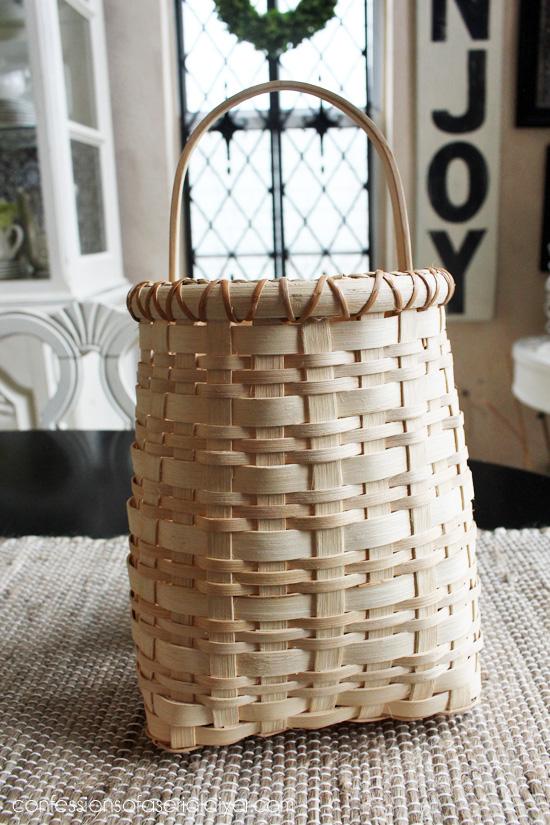 Spring-Tulip-Basket-10