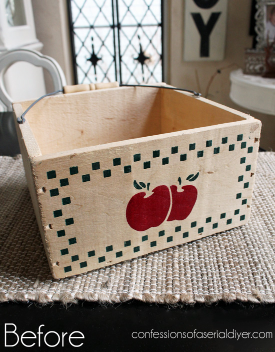 Apple-Caddy-Before (2)