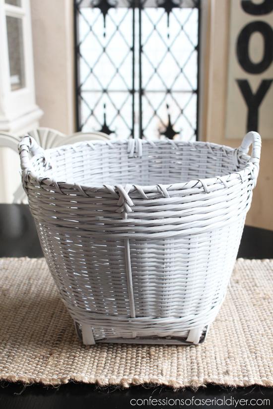 Basket-Upcyle-1