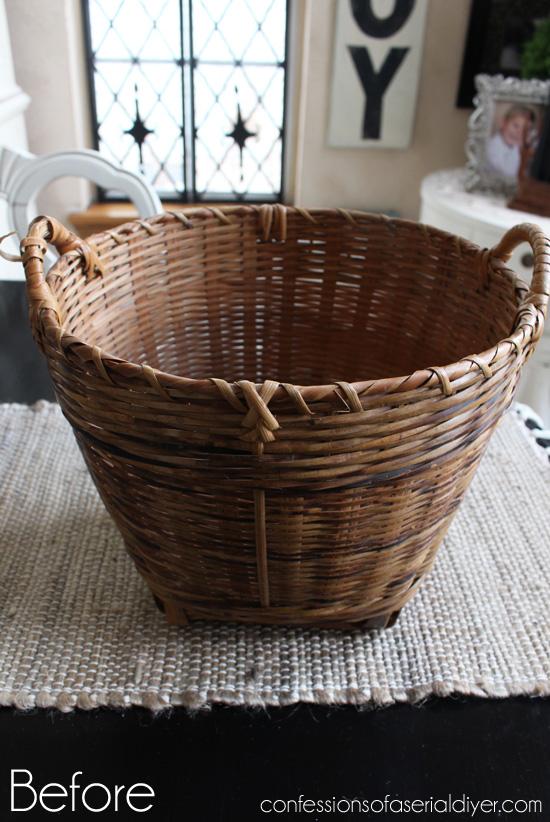 Basket-Upcyle-16