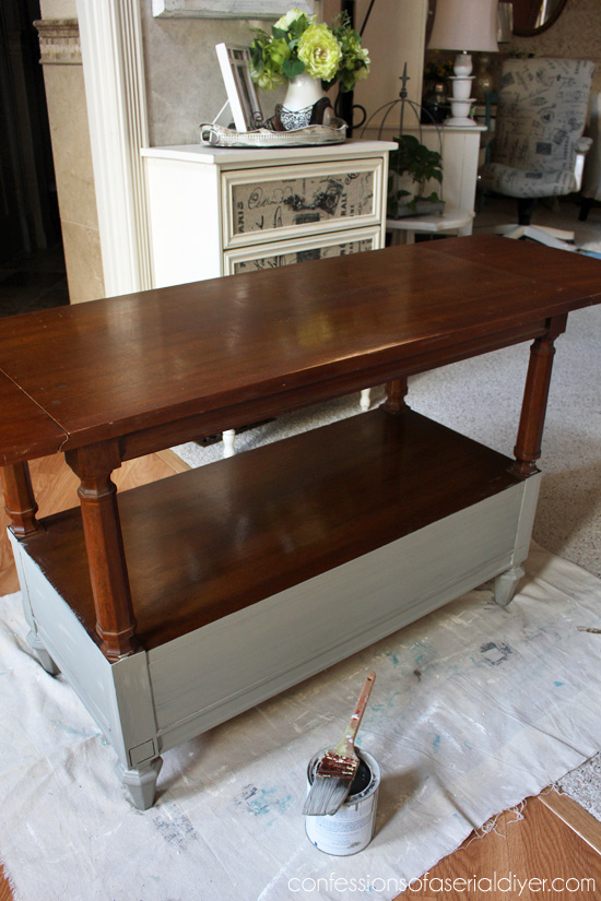 Dining-Cart-Console-Table-11