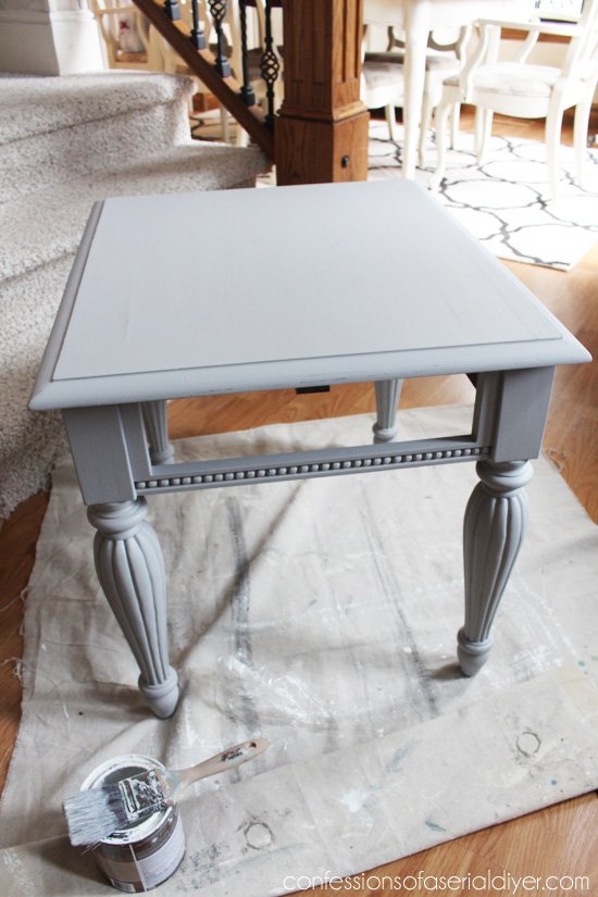 Grey-Washed-Side-Table-15