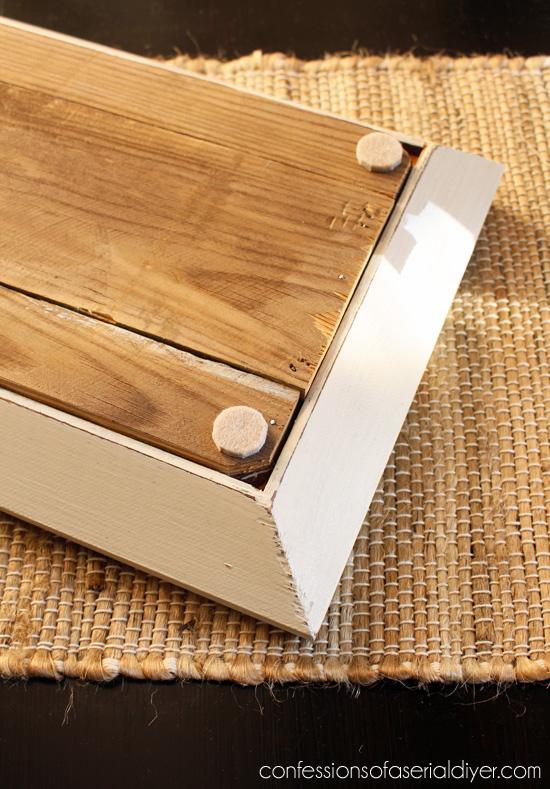 Reclaimed-Wood-Tray-13