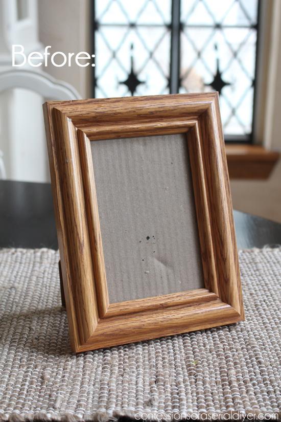 Rosette-Frame-6