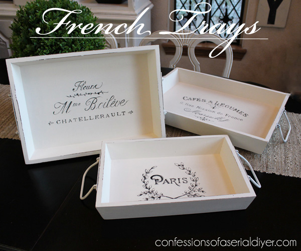 Three-French-Trays-