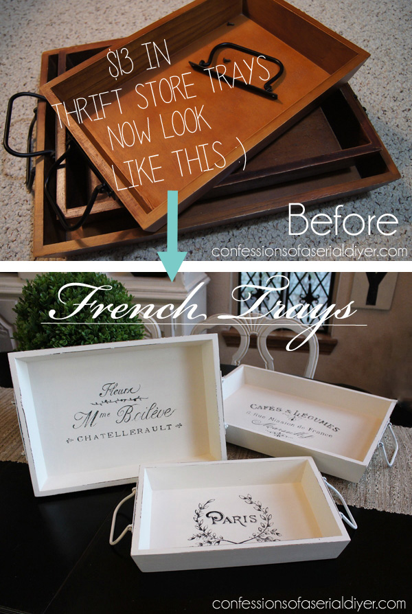 Three-French-Trays-Feature