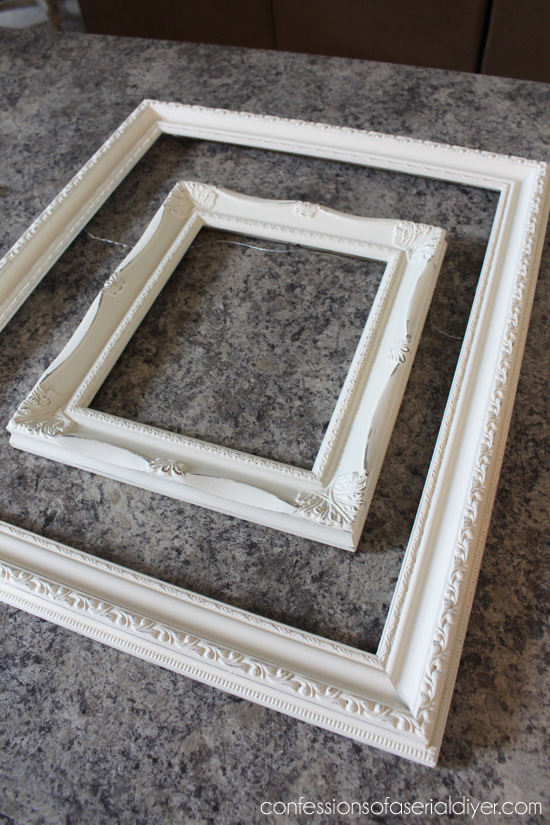 ThriftyFabric-Framed-Mirror-12