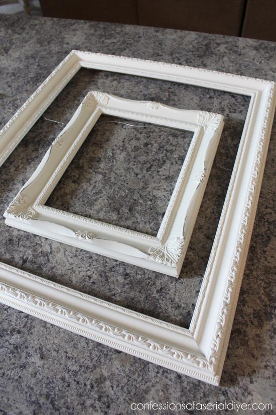 ThriftyFabric-Framed-Mirror-12