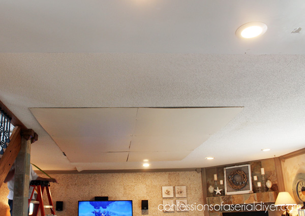 Faux-Coffered-Ceiling-21