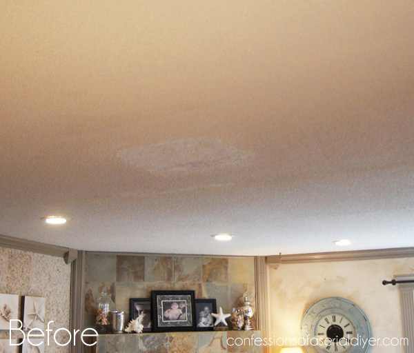 Faux-Coffered-Ceiling-22a