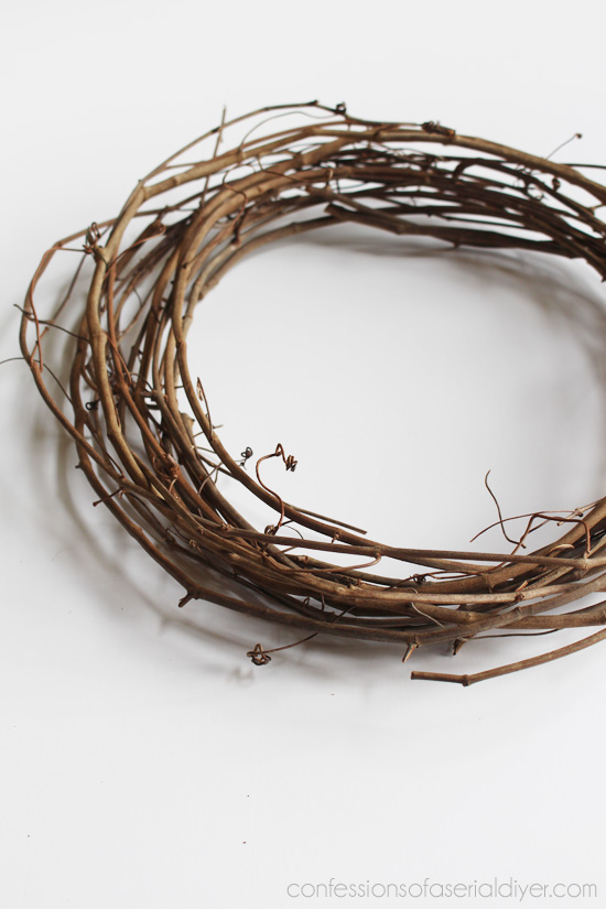 Simplest-Spring-Wreath-6