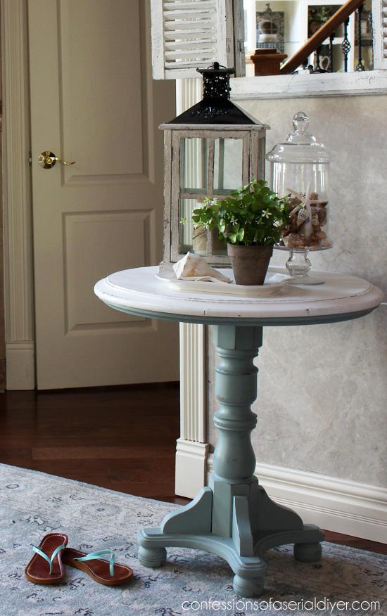 Beach-Pedestal-Table-12