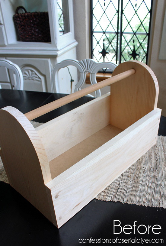 Home-Depot-Kit