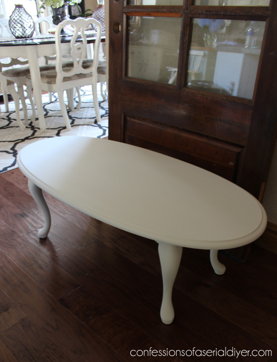 Coffee-Table-with-French-Graphics-11