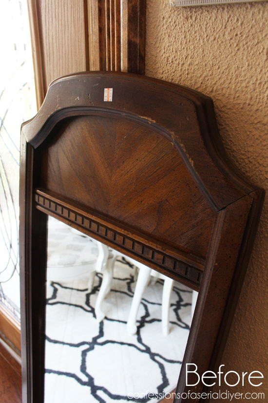Fabric-Inlaid-Mirror-9