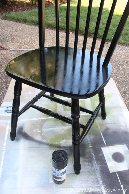 Robin's-Egg-Blue-Chair-12