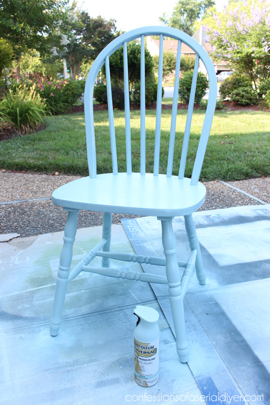 Robin's-Egg-Blue-Chair-13