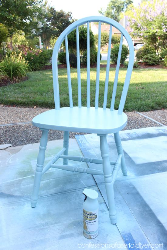 Robin's-Egg-Blue-Chair-13