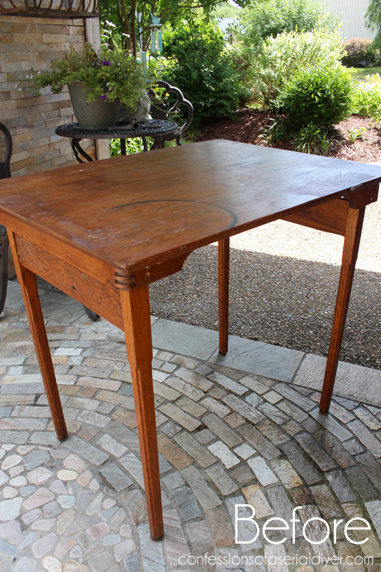 Sewing-Table-11
