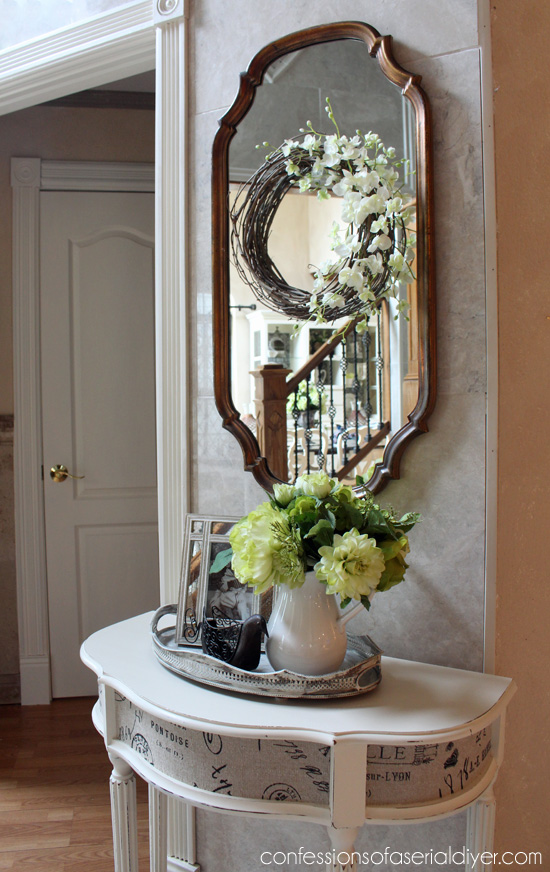 Sweet-and-Simple-Spring-Wreath-1