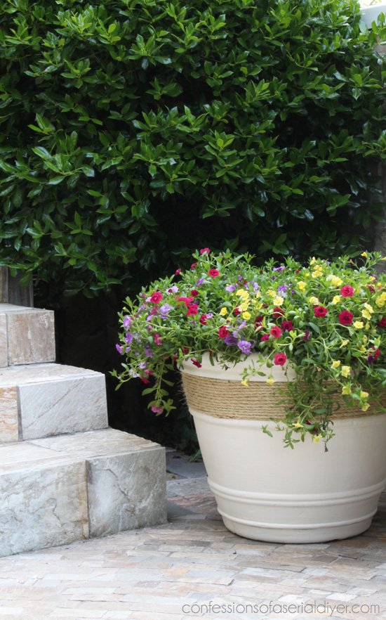 Update-Planters-with-Sisal-2
