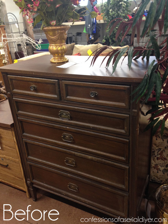 Big-Brown-Dresser-Before-1