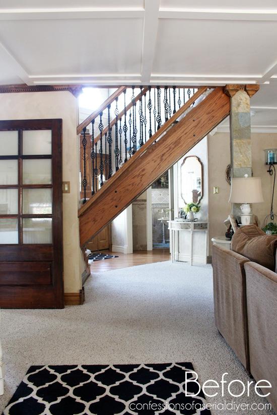 Installing Engineered Hardwood Floors