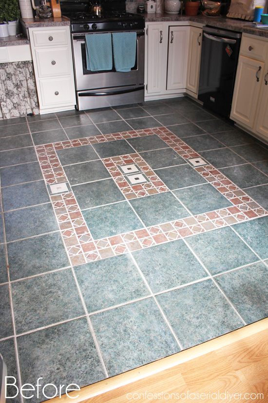 Floors-Before-6