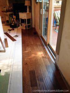 Installing-Hardwood-Floors-