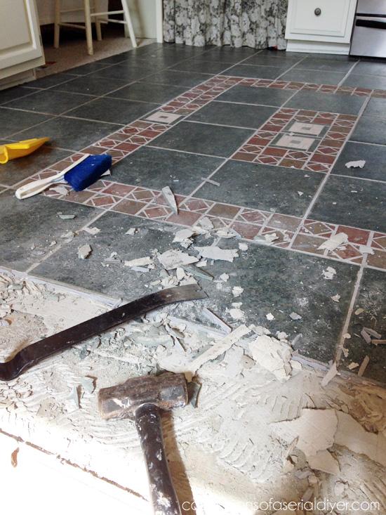 Installing-Hardwood-Floors-3