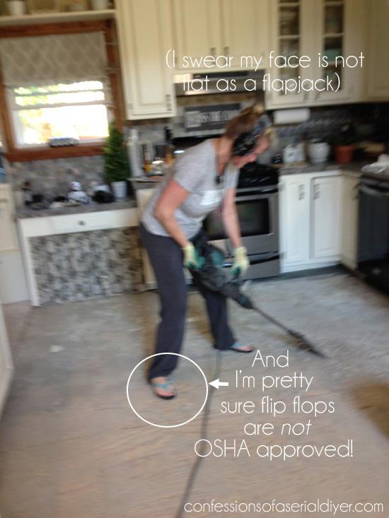 Installing-Hardwood-Floors-5