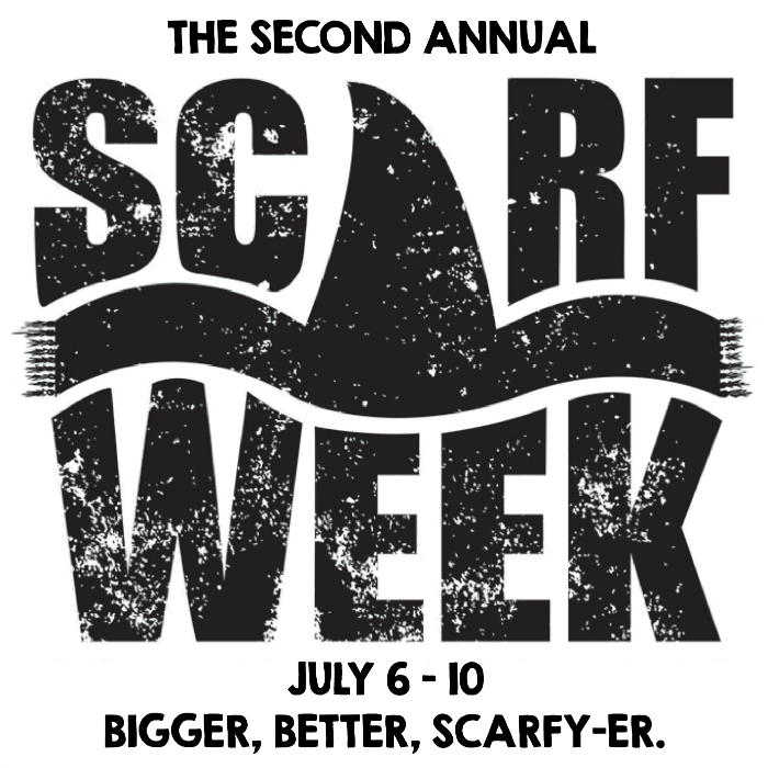 ScarfWeek2015-Square - Copy