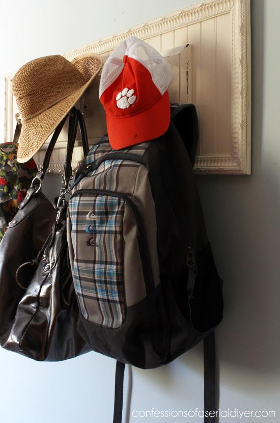 Backpack-Organizer-9