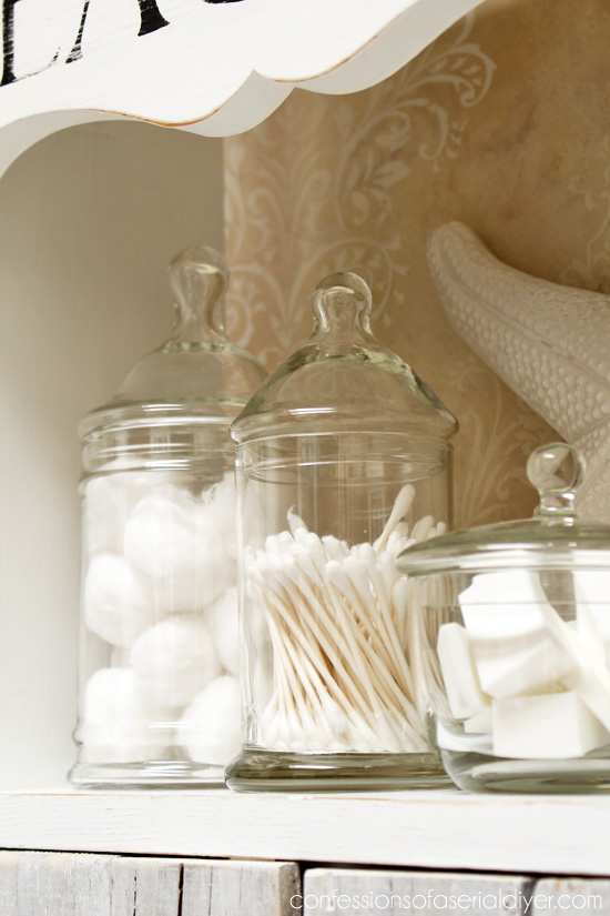 Beach-Inspired-Bathroom-Cabinet-3